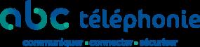 ABC Téléphonie