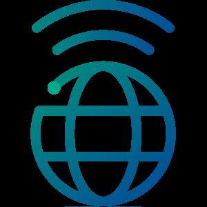 Opérateur accès internet