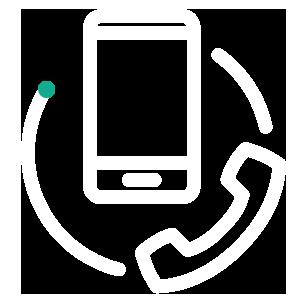 Opérateur téléphonie fixe et mobile